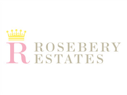 Rosebery Estates