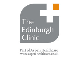Edinburgh Clinic