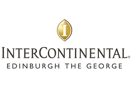 Intercontinental The George
