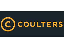 Coulters